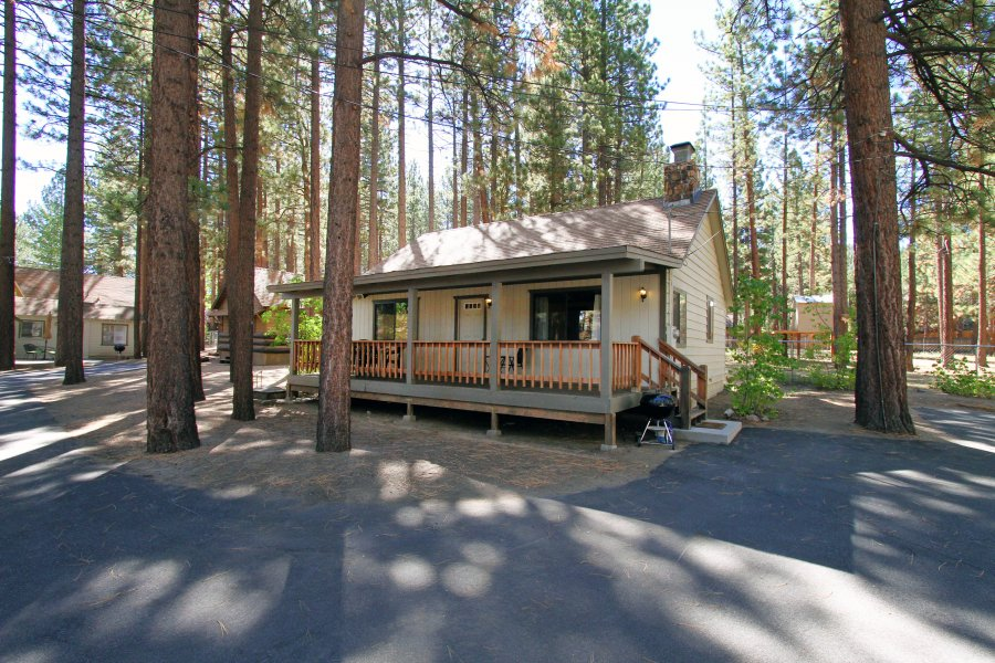 rental in cabins big cabin meliaxo ca top on pinterest lake best images snuggle bear