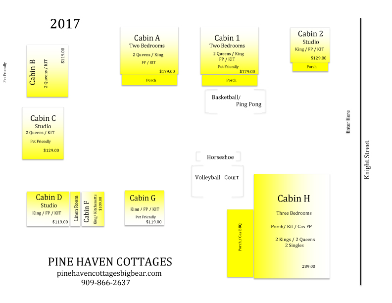 map-of-cabins-2017
